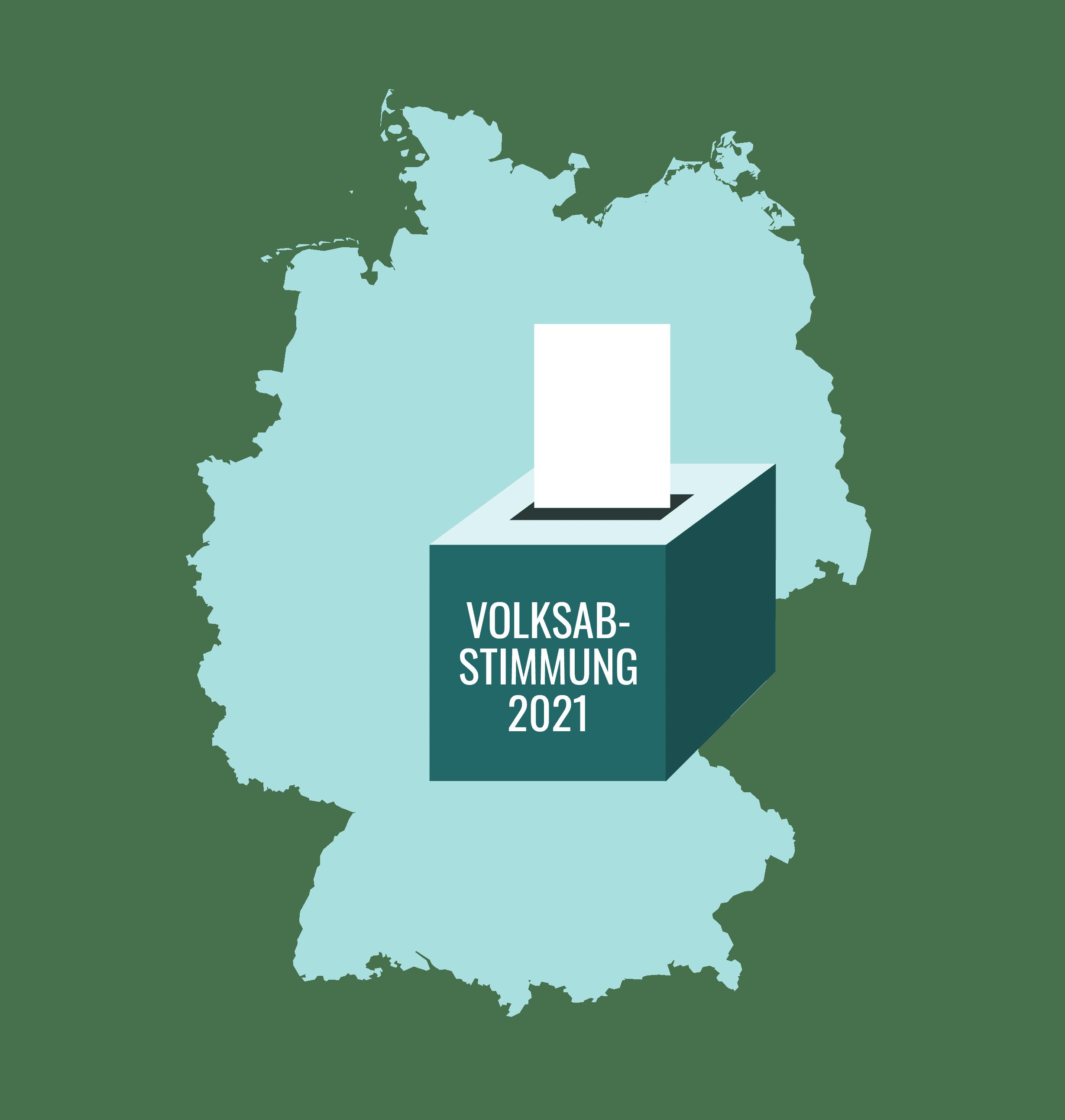 volksabstimmung_abstimmung21